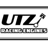 UTZ Racing Engines